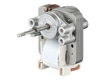 TL48 Series Shaded Pole Single Phase Induction Motor