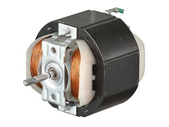 TL58 Series Shaded Pole Single Phase Induction Motor