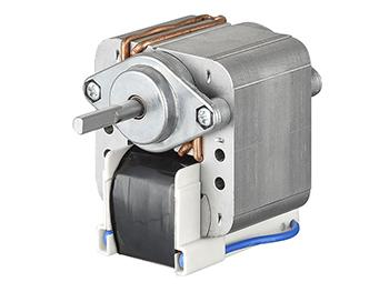 TL60 Series Shaded Pole Single Phase Induction Motor