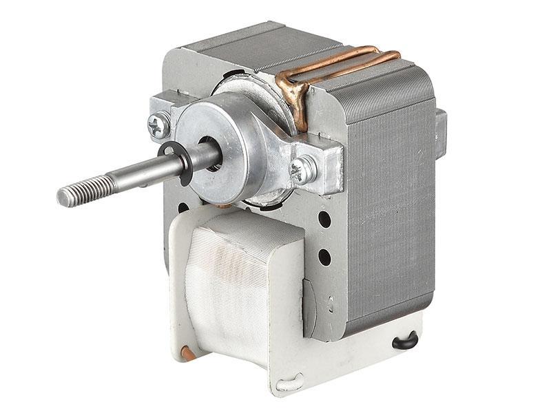 Shaded pole single phase induction motor ppt