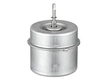 YY6025 Series Capacitor Start Single Phase Induction Motor