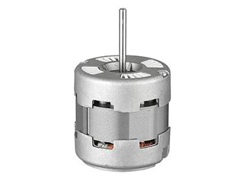 YY80 Series Capacitor Start Single Phase Induction Motor