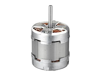 YY91 Series Capacitor Start Single Phase Induction Motor